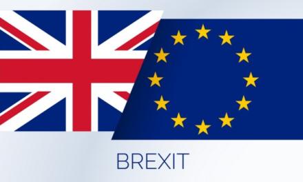 ¿Sabes cómo afectará el Brexit en las inversiones?